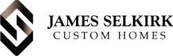 James Selkirk Custom Homes